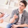 恋愛心理学から学ぶ男心の本音