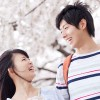 初彼氏に愛される付き合い方&初めての恋で注意すべきこと