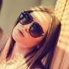 恋は盲目状態の女性にありがちな5つの特徴