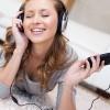 遠距離恋愛の歌でおすすめの遠恋ソング11選