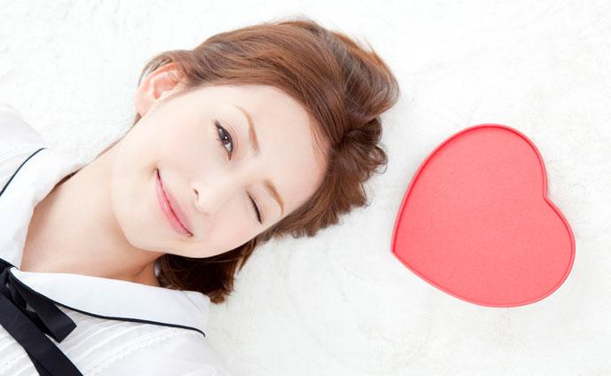 彼氏を好きすぎる…不安な恋愛に疲れたときの対処法8つ