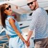 夫婦デートの効果&久しぶりのデートにおすすめの行動7つ
