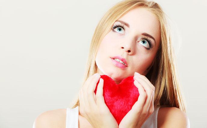 恋愛感情がわからない…ラブorライクを確信する恋サイン