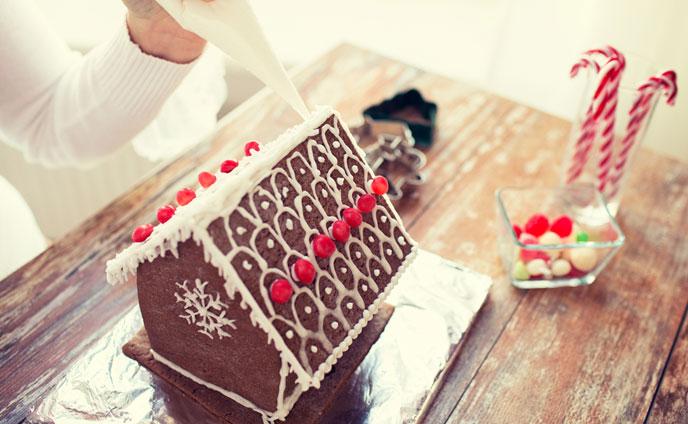 彼氏の誕生日ケーキを手作りするコツ・簡単アレンジ5つ