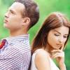 共依存恋愛に陥る女性の特徴と自立するための克服ポイント
