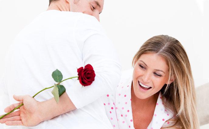 好意の返報性で好きな人を振り向かせる7つの方法