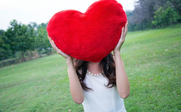 恋愛できない女の特徴・あなたが恋を遠ざける7つの原因
