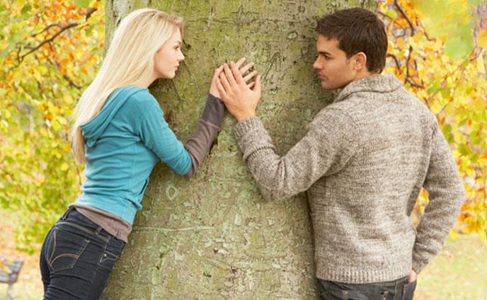 付き合ってない段階でのデートで彼が密かに試していること