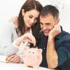 同棲費用の貯金&やりくり講座2人でお金を貯めるコツ
