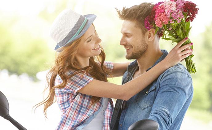 初デートの告白成功率が上がる5つの裏ワザ