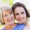 同棲前の挨拶の仕方・反対する親に誠意を見せる方法6つ