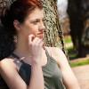 アラフォー結婚したい独身女性の備忘録・幸せ掴む行動7つ