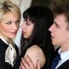 社内恋愛は嫉妬が悩みの種…やきもち疲れを克服する方法