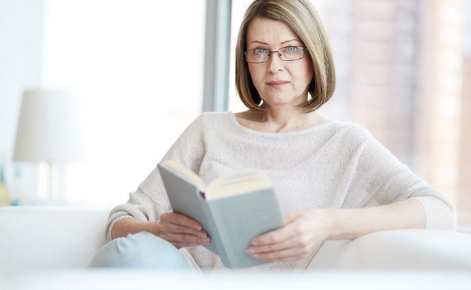 40代独身女性の特徴と注意点・これからの生き方ガイド
