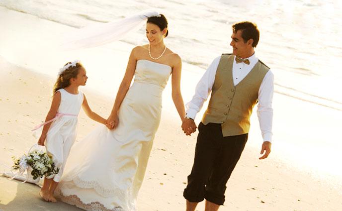 再婚したいバツイチ子持ち女性が本気で愛される婚活の極意
