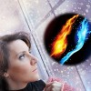 熱しやすく冷めやすい女の特徴・手軽な恋愛を卒業する方法