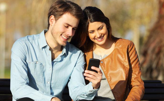 付き合う前のデートの仕方20の注意点・好印象与える方法
