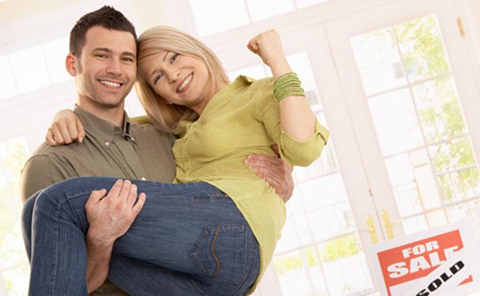 同棲部屋探し&間取り選びのコツ彼氏とラブラブ新生活開始