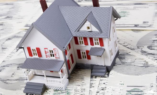 家を支えるお金→家賃