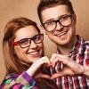 大好きな人と結婚するより幸せになるパートナー選びの方法