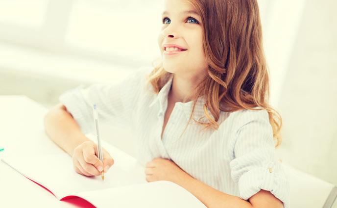 シンデレラノート書き方のヒント自分磨きで楽しく夢が叶う