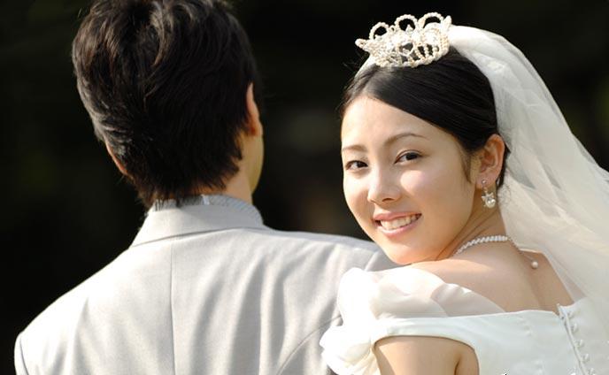 結婚相手に求めるもの条件まとめ生涯の伴侶を見極める方法