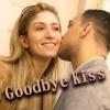 別れ際のキスで男心を萌えさせるチューの仕方ひみつの特訓
