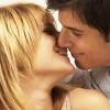 キスのタイミング5つデート中彼氏が彼女にキスしたいとき