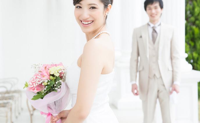ジューンブライドの由来・六月の花嫁が教える成功失敗談
