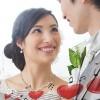 結婚式ソングで新郎新婦の思い伝わるゲストも感動の定番曲