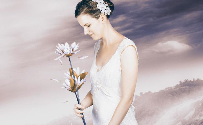 マリッジブルーで婚約破棄したくない結婚前ユウウツ解消法