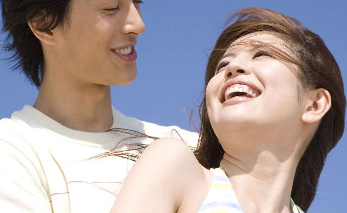 チューしたい気持ちになる瞬間キスしたい男の心理活用方法