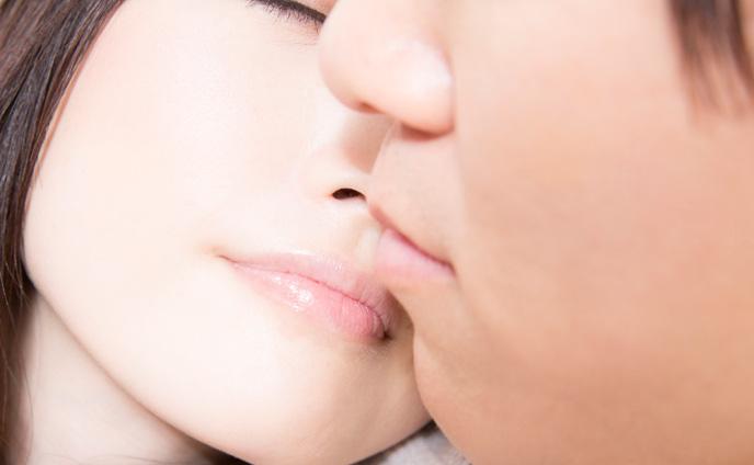 キスしたくなる唇の作り方キレイになれる唇ぷるぷる化計画