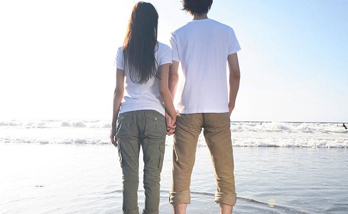 付き合って3か月の倦怠期を突破して落ち着く恋をする方法