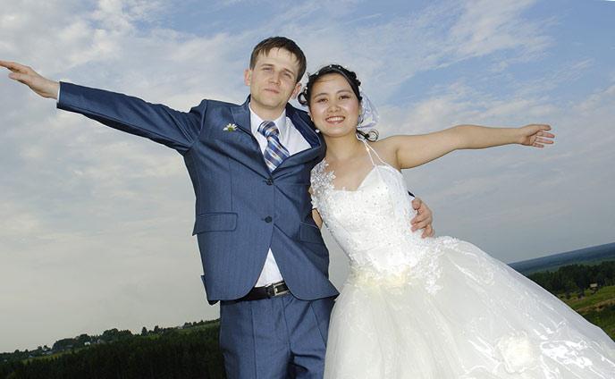 国際結婚の離婚率が高い原因&結婚前に考えておきたいこと