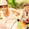 喧嘩しないカップルの特徴長続きカップルになるための心得