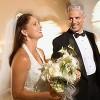 結婚式の演出アイデア新郎新婦からゲストへ感謝を込めて