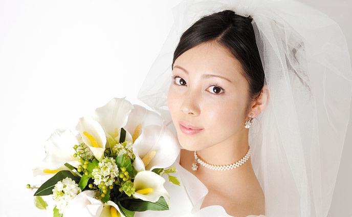 結婚式ブーケの種類や選び方のコツおすすめ保存方法まとめ