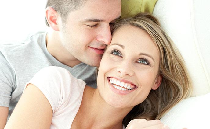 大人の恋愛事情まとめ自分を成長させるオトナの恋の探し方