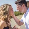 すぐ別れるカップルと長続きする2人の違い&別れ防ぐ方法