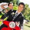 結婚式の節約術メリハリつけて披露宴の費用を安くする方法