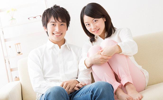 付き合って一年で結婚したい女性が揃えておくべき条件7つ
