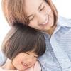バツイチ子持ちの恋愛で女性が子供と幸せになるための方法