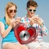 恋愛心理学で男心を射止める方法まとめ女の恋のテクニック