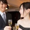 婚活で結婚を成功させるまとめ運命のカレに出会う方法