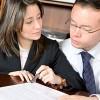 入籍手続きの流れと婚姻届に必要な書類のチェックリスト