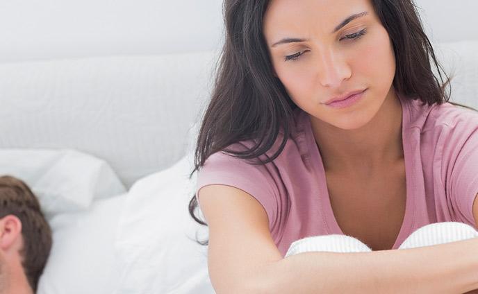 彼氏といても不安になるのはなぜ今すべき悩み解消法6選