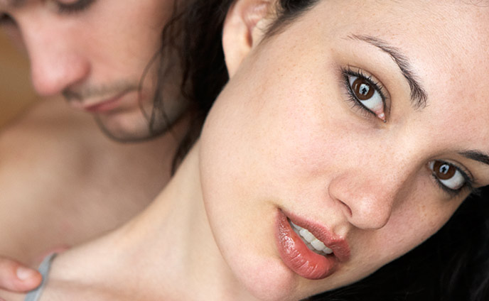 女の浮気が修羅場と化す言い訳まとめ遊びが本気になる理由