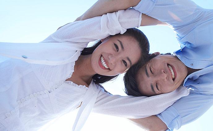 胸キュンエピソード集ときめきの嬉しい効果かわいい恋の話