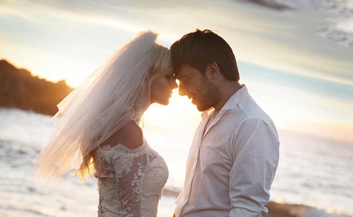 結婚前提の付き合いを求める男性心理5パターン